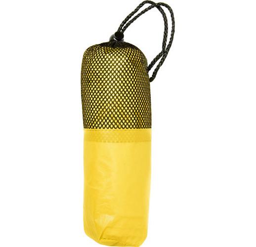 РАФАЭЛО (желтый)