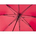 Зонт-трость Bella
