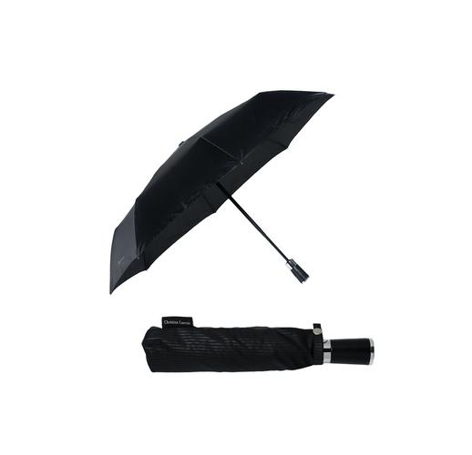 Зонт складной Ottoman