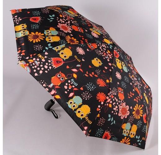 3615 Зонт
