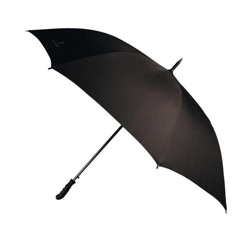 Зонт-трость Wave