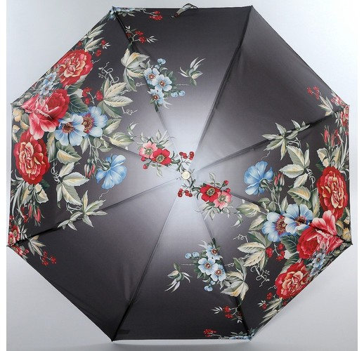 42376  Зонт