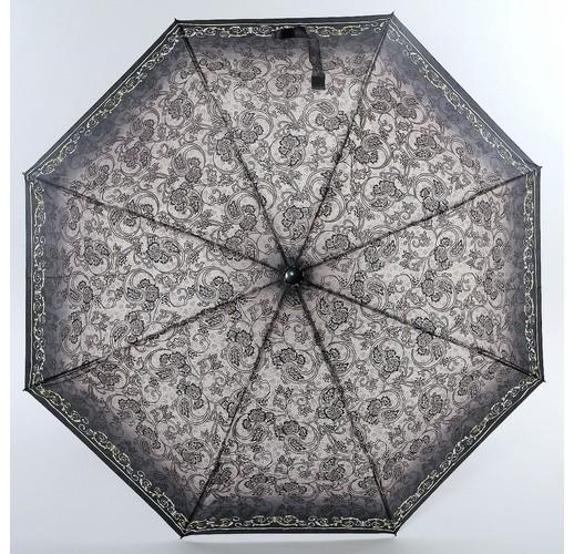 L342 Зонт