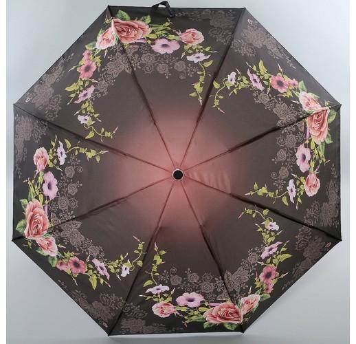 52231 Зонт