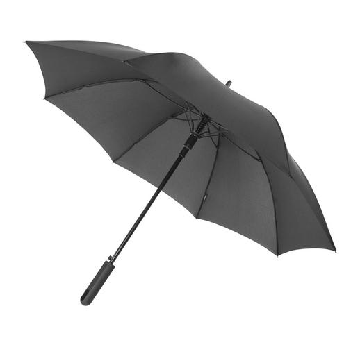 Зонт-трость Noon