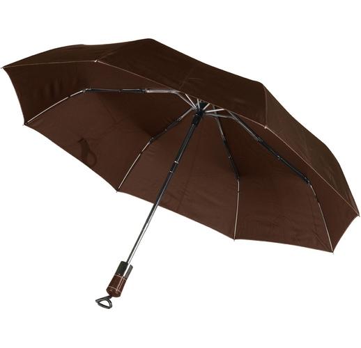Зонт складной Спенсер