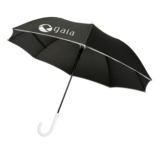 Зонт-трость Felice