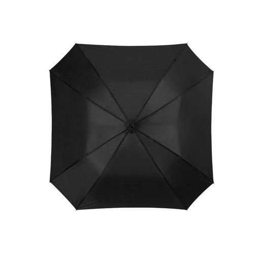 Зонт-трость Neki