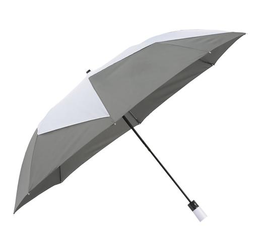 Зонт складной Pinwheel
