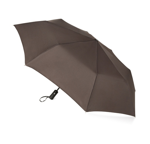 Зонт складной Ontario