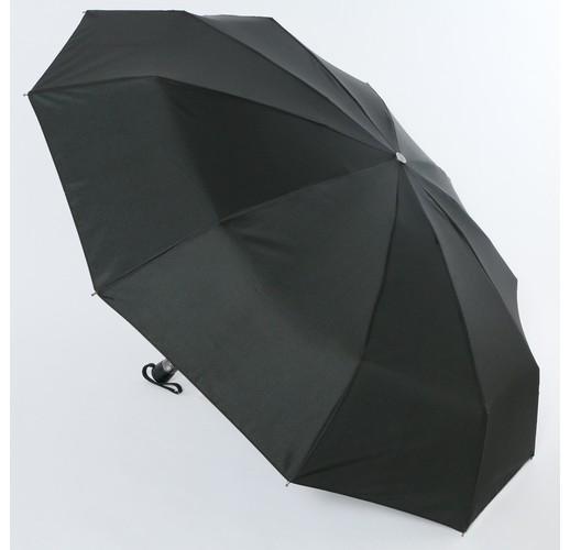 42310 Зонт